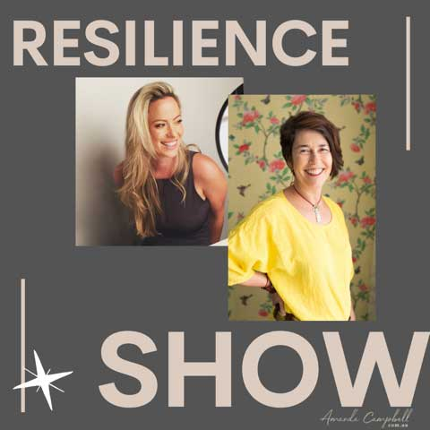 Resilience Show